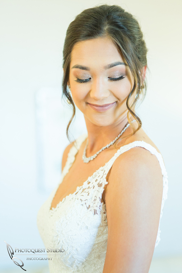 Temecula-Wedding-Photographer, Stunning Bride