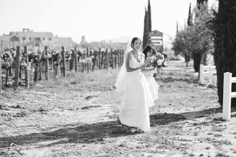 Temecula-Wedding-Photographer,-Paige-and-Alex-at-Wiens-Winery-454