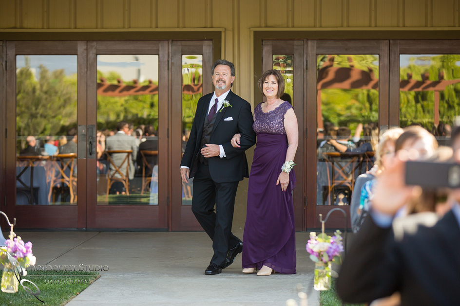 Temecula-Wedding-Photographer,-Paige-and-Alex-at-Wiens-Winery-625
