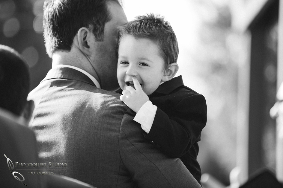 Temecula-Wedding-Photographer,-Paige-and-Alex-at-Wiens-Winery-768