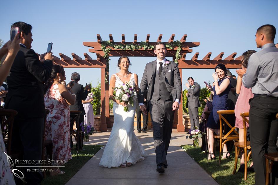 Temecula-Wedding-Photographer,-Paige-and-Alex-at-Wiens-Winery-849