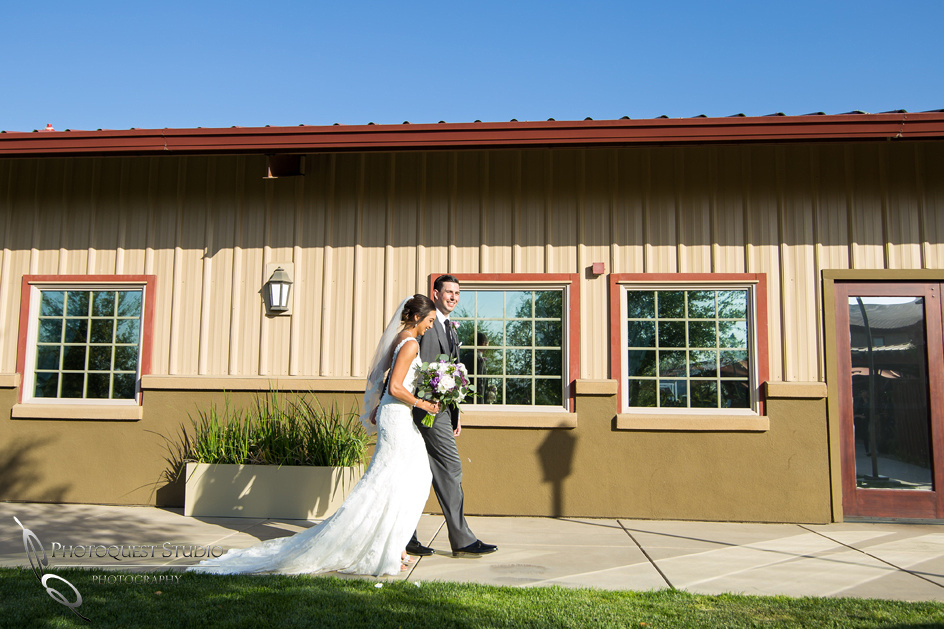Temecula-Wedding-Photographer,-Paige-and-Alex-at-Wiens-Winery-866
