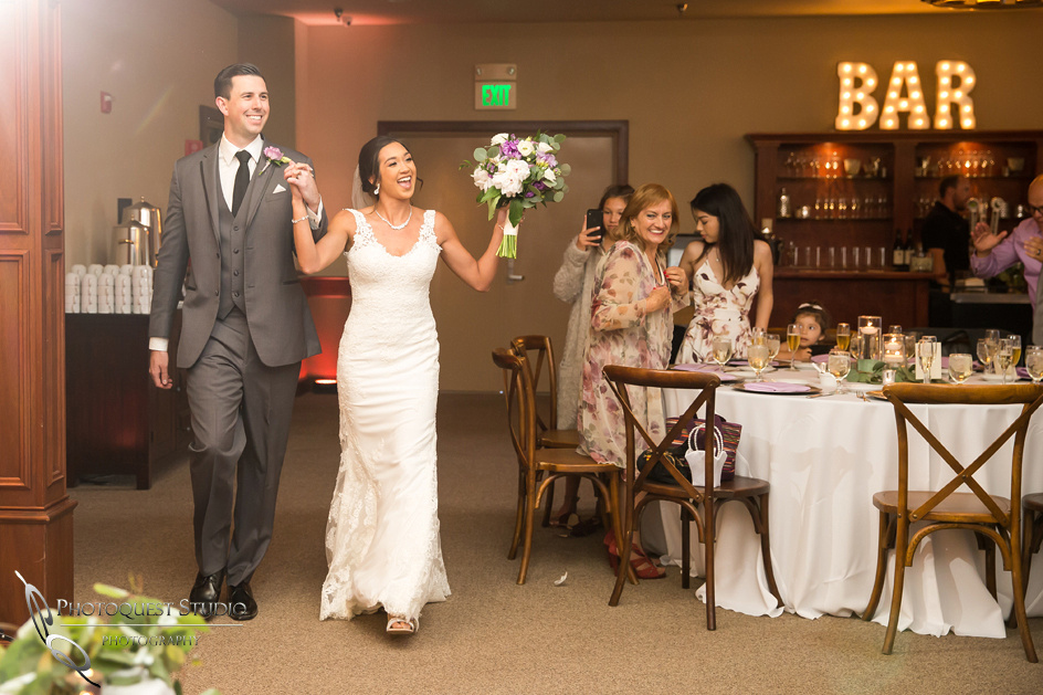 Temecula-Wedding-Photographer,-Paige-and-Alex-at-Wiens-Winery-1012