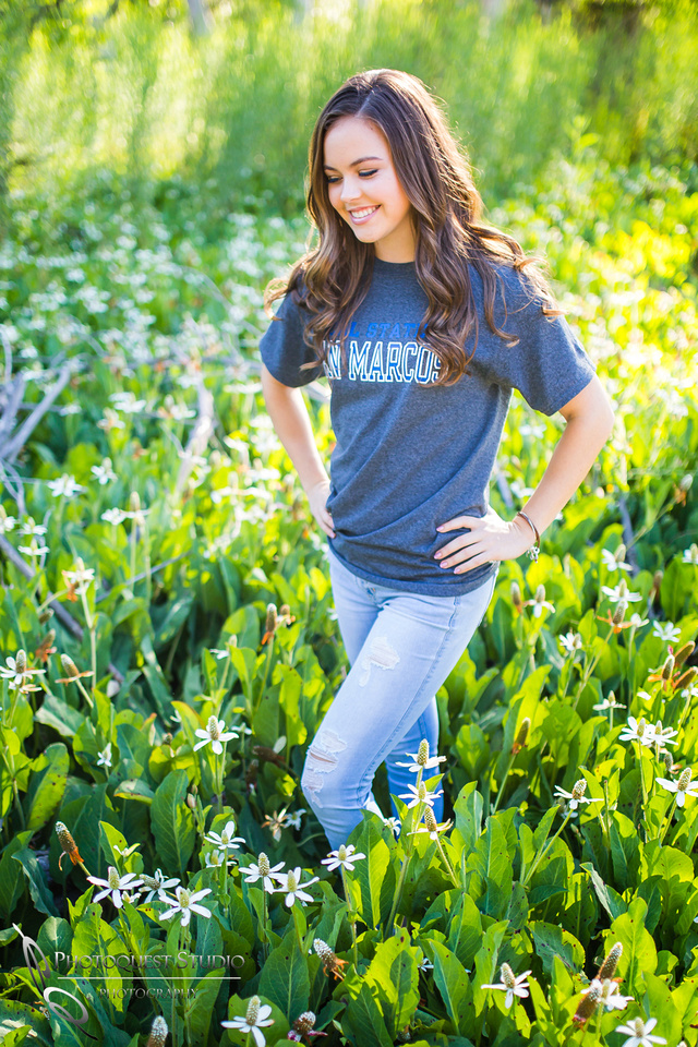 Senior-Photo,-Vista-Murrieta-High-School-by-Photoquest-Studio,Temecula-Photographer,--Korryn-(22)