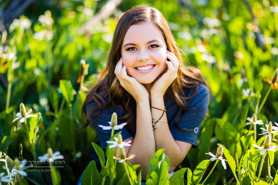 Senior-Photo,-Vista-Murrieta-High-School-by-Temecula-Photographer
