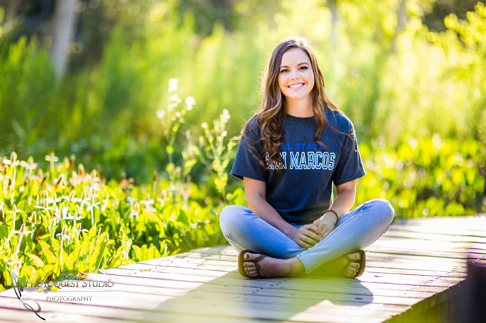Senior-Photo,-Vista-Murrieta-High-School-by-Photoquest-Studio,Temecula-Photography