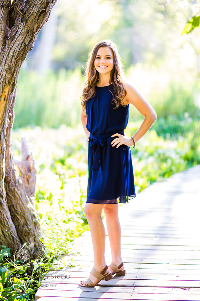 Vista-Murrieta-High-School-by-Photoquest-Studio,Temecula-Photographer
