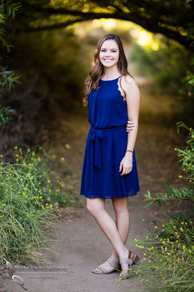 Senior-Photo-by-Photoquest-Studio,Temecula-Photographer,--Korryn