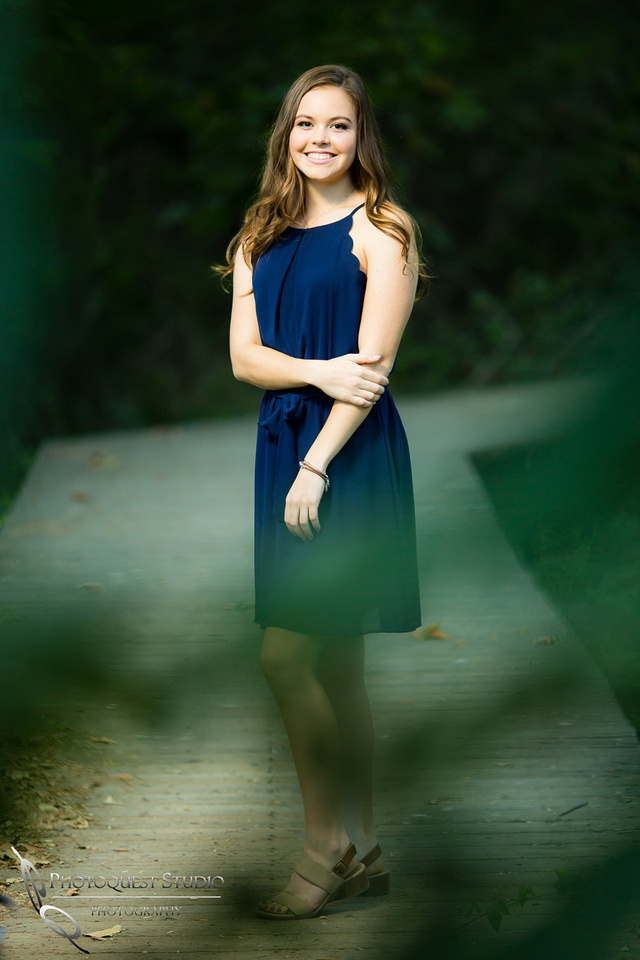Senior-Photo,-Vista-Murrieta-High-School-by-Photoquest-Studio,Temecula-Photographer,--Korryn-(88)