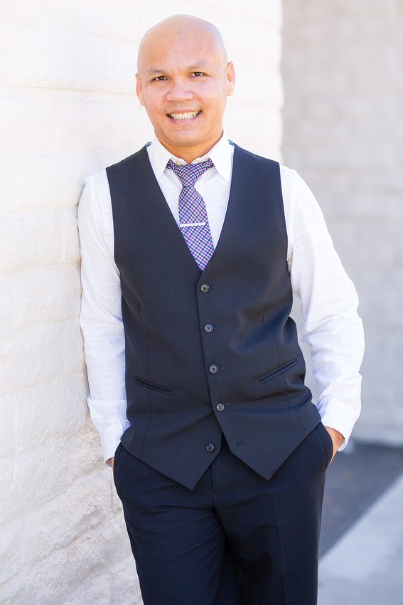 Kevin-Nguyen-Wedding-Photographer-in-Temecula-Winery-Photoquest-Studio