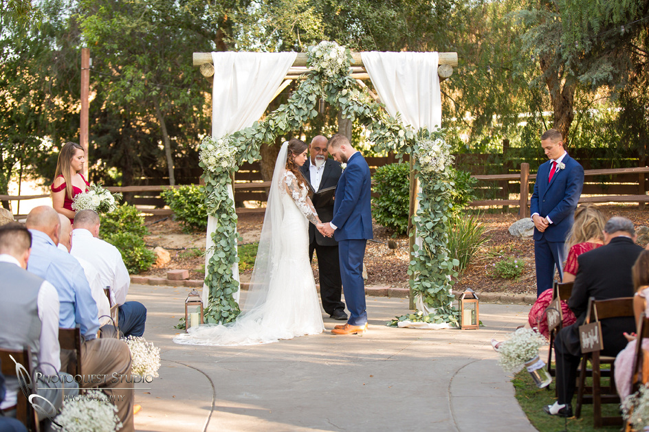 Photographer in Temecula Winery, Longshadow Ranch Wedding, Parris and Derek