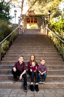 Photo at Pala Mesa Resort by Fallbrook, Temecula Wedding Photographer, Briana's Family (6)