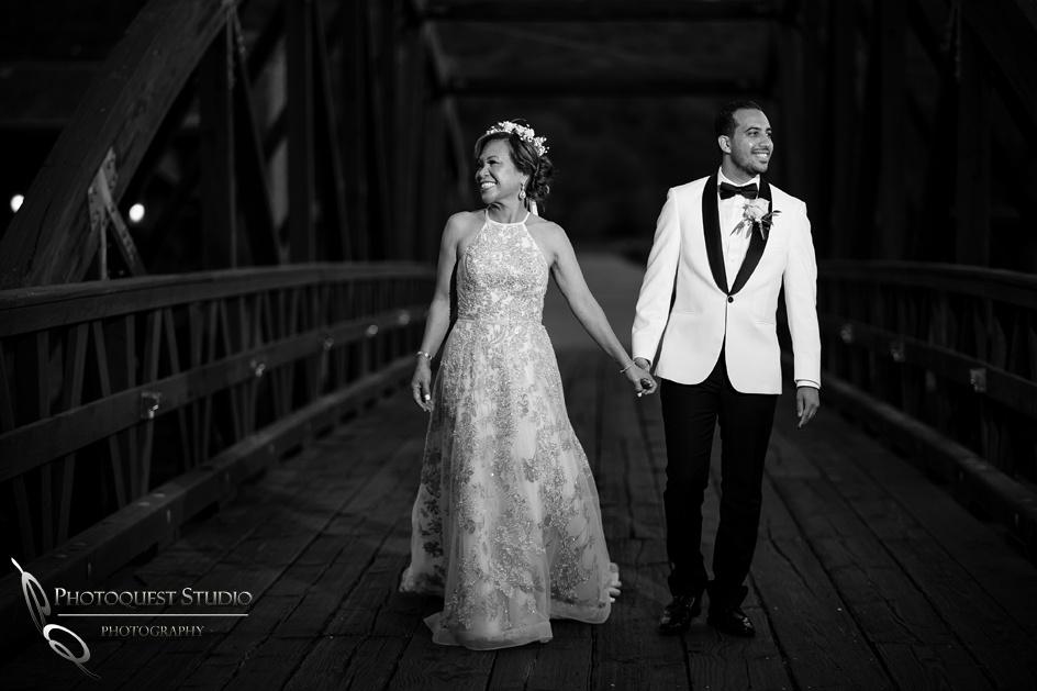 Wedding-Photo-at-Pechanga-Casino,-Temecula-Wedding-Photographer