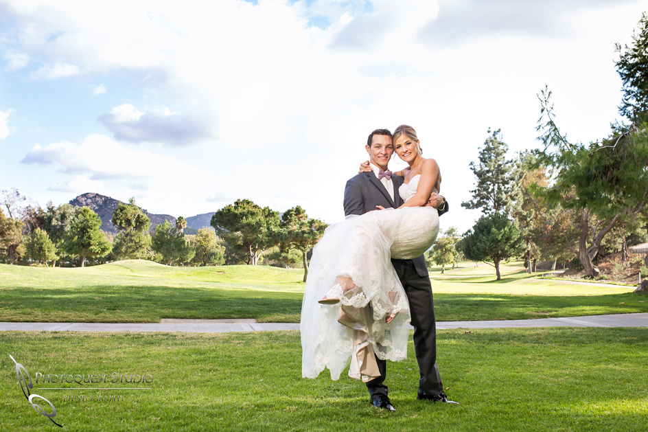 Happy Love by wedding photographer in fallbrook, temecula