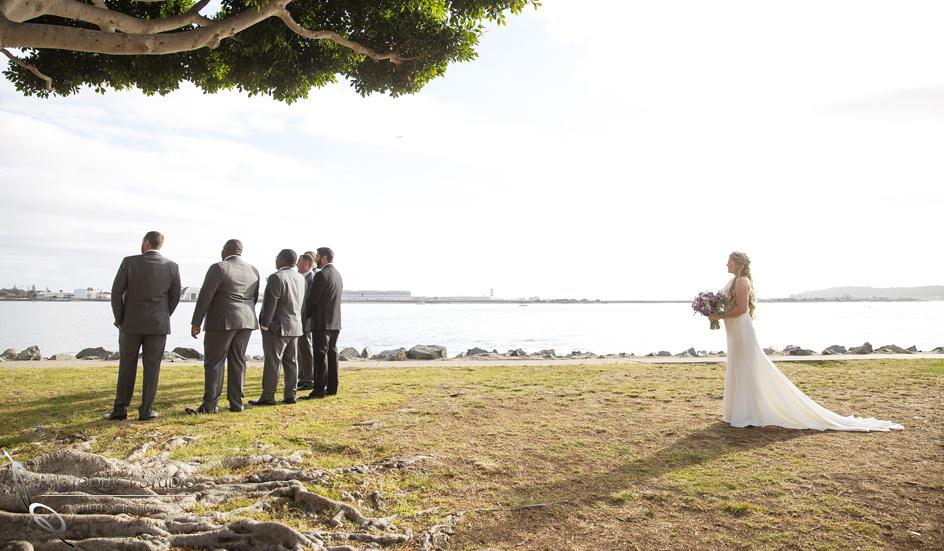 Temecula-Photographer,-Wedding-in-San-Diego,-Angela-&-Ivan--(157)