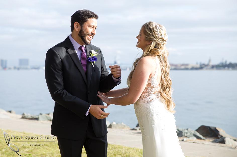Temecula-Photographer,-Wedding-in-San-Diego,-Angela-&-Ivan--(172)