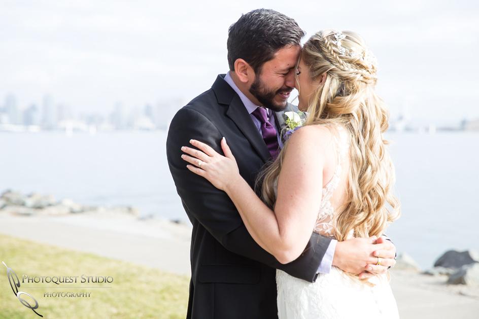 Temecula-Photographer,-Wedding-in-San-Diego,-Angela-&-Ivan--(185)