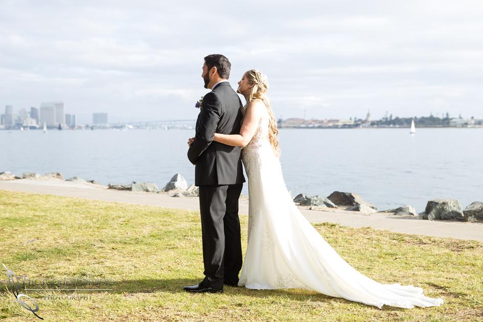 Temecula-Photographer,-Wedding-in-San-Diego,-Angela-&-Ivan--(169)