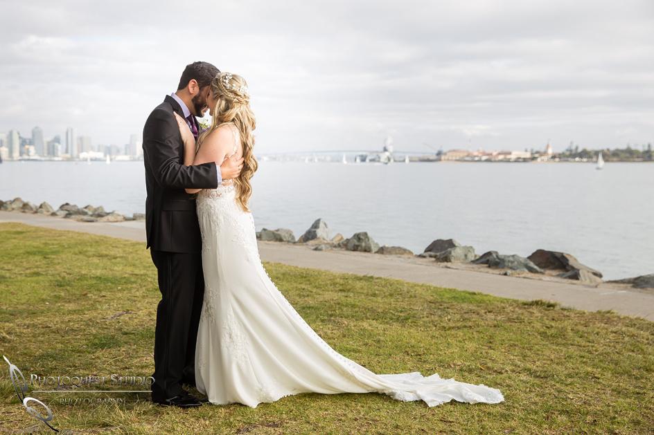 Temecula-Photographer,-Wedding-in-San-Diego,-Angela-&-Ivan--(207)