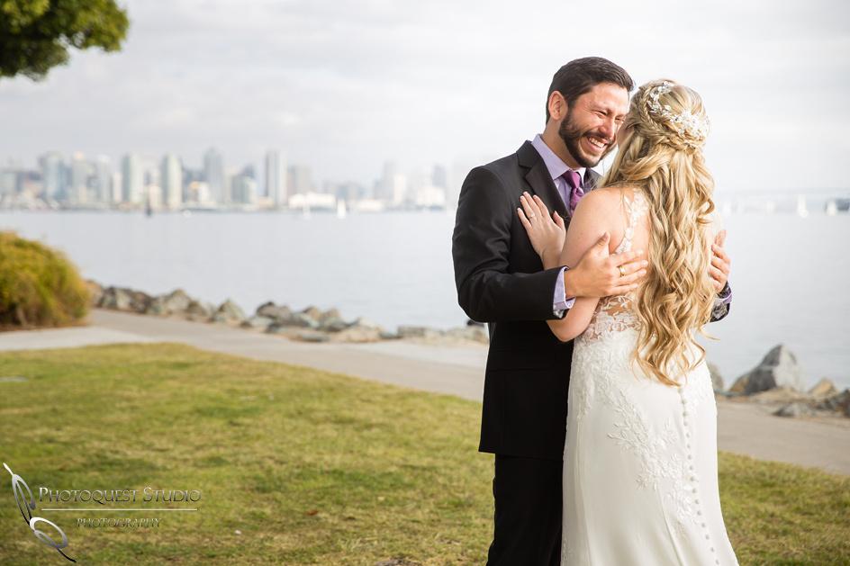Temecula-Photographer,-Wedding-in-San-Diego,-Angela-&-Ivan--(208)