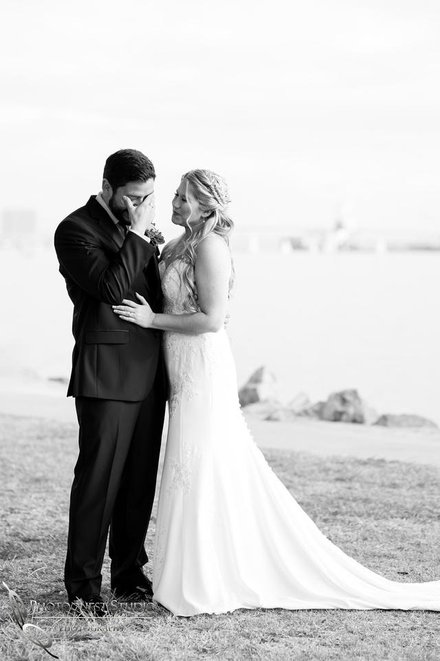 Temecula-Photographer,-Wedding-in-San-Diego,-Angela-&-Ivan--(215)