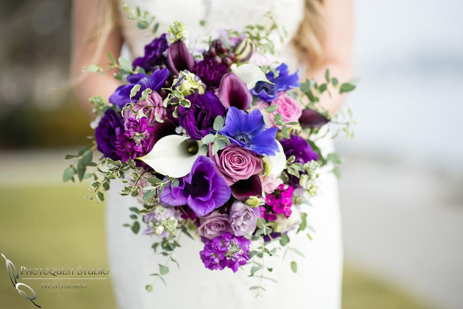 Temecula-Photographer,-Wedding-in-San-Diego,-Angela-&-Ivan--(247)