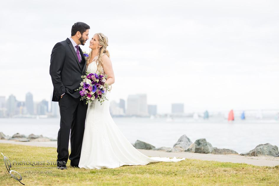 Temecula-Photographer,-Wedding-in-San-Diego,-Angela-&-Ivan--(316)