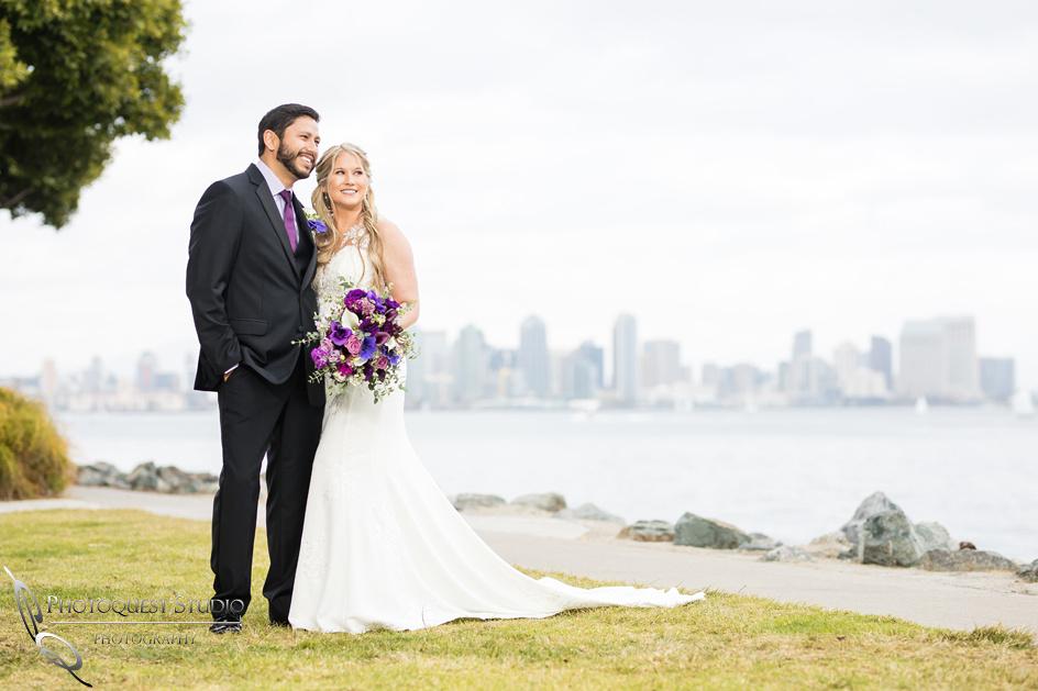 Temecula-Photographer,-Wedding-in-San-Diego,-Angela-&-Ivan--(321)