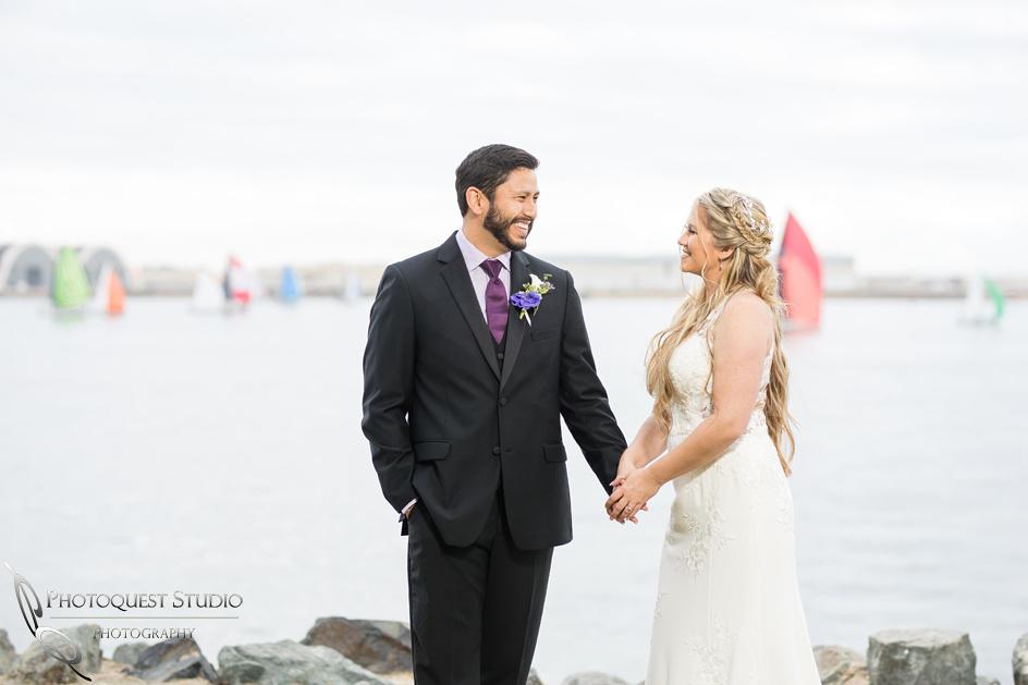 Temecula-Photographer,-Wedding-in-San-Diego,-Angela-&-Ivan--(338)