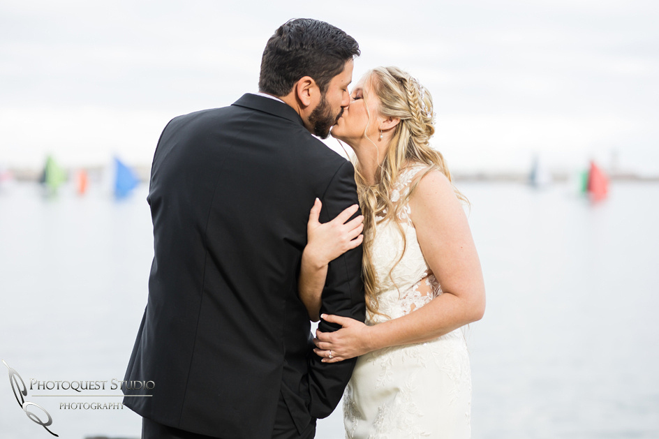 Temecula-Photographer,-Wedding-in-San-Diego,-Angela-&-Ivan--(352)