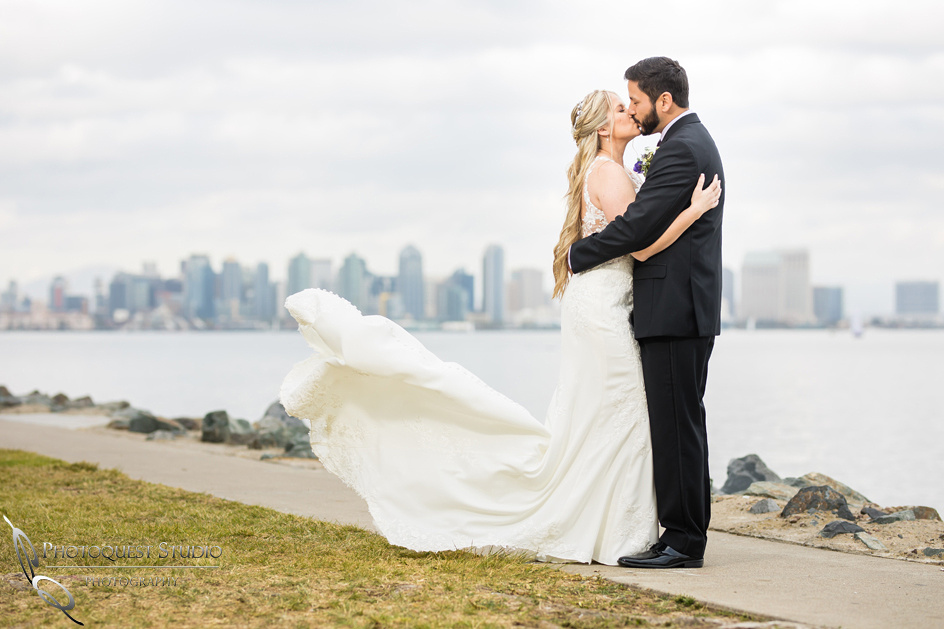 Temecula-Photographer,-Wedding-in-San-Diego,-California