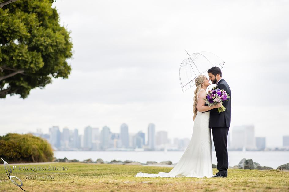 Temecula-Photographer,-Wedding-in-San-Diego,-Angela-&-Ivan--(392)