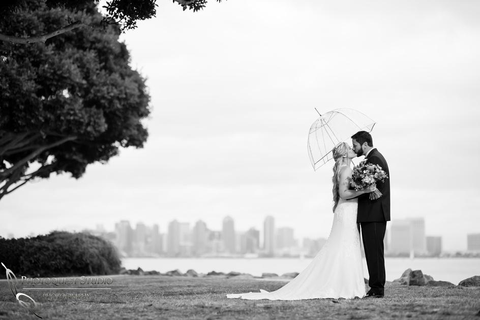 Temecula-Photographers,-Wedding-in-San-Diego,-Angela-&-Ivan