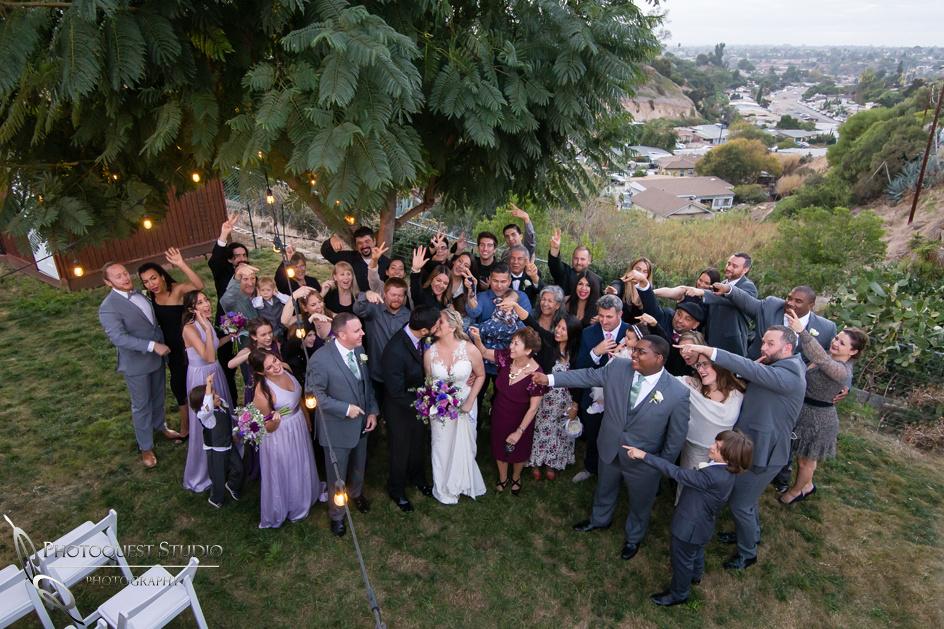 Temecula-Photographer,-Wedding-in-San-Diego,-Angela-&-Ivan--(508)