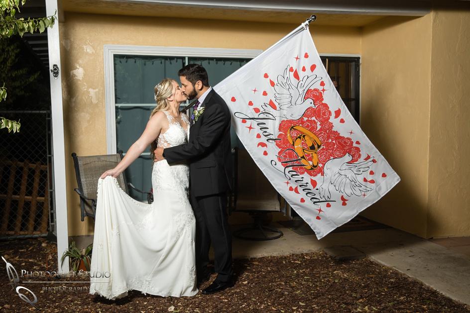 Temecula-Photographer,-Wedding-in-San-Diego,-Angela-&-Ivan--(577)