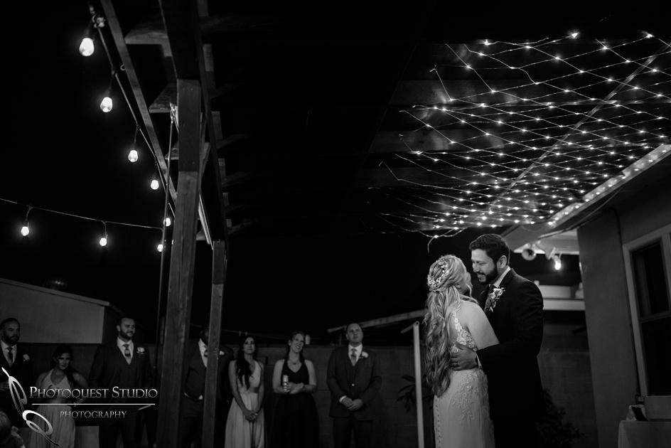 Temecula-Photographer,-Wedding-in-San-Diego,-Angela-&-Ivan--(634)