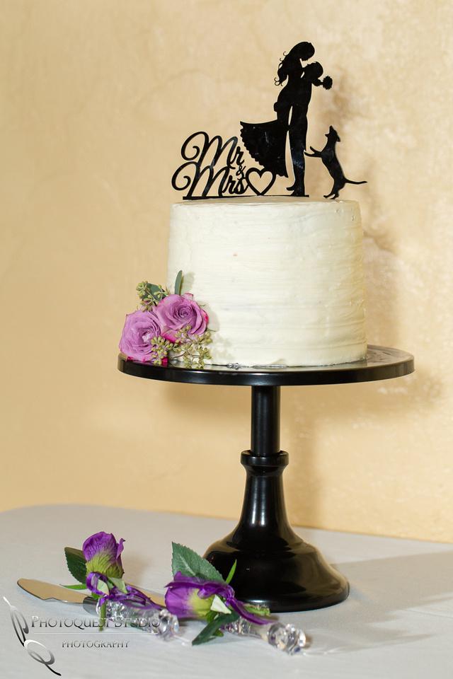 Temecula-Photographer,-Wedding-in-San-Diego,-Angela-&-Ivan--(678)