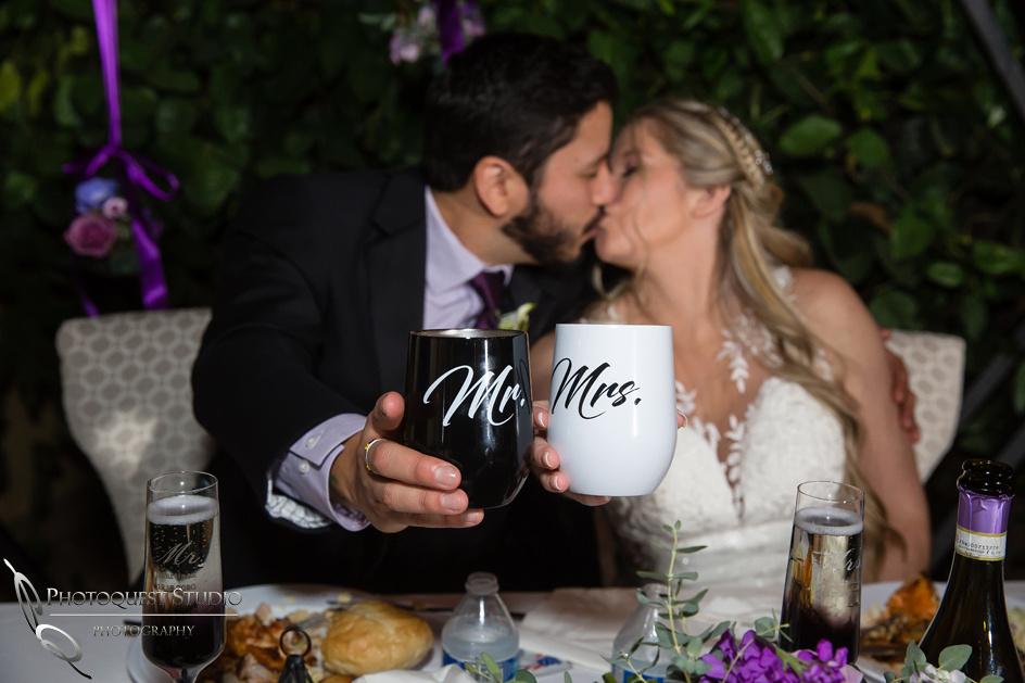 Temecula-Photographer,-Wedding-in-San-Diego,-Angela-&-Ivan--(685)