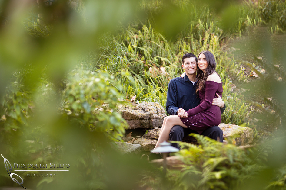 Wedding-Photographer-in-Temecula,-Fallbrook,-San-Diego,-Engagement-Photo-at-Pala-Mesa-Resort,-Haley-&-Tristian-23