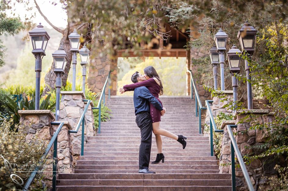 Wedding-Photographer-in-Temecula,-Fallbrook,-San-Diego,-Engagement-Photo-at-Pala-Mesa-Resort,-Haley-&-Tristian-16