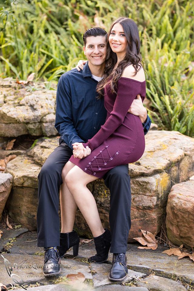 Wedding-Photographer-in-Temecula,-Fallbrook,-San-Diego,-Engagement-Photo-at-Pala-Mesa-Resort,-Haley-&-Tristian-19