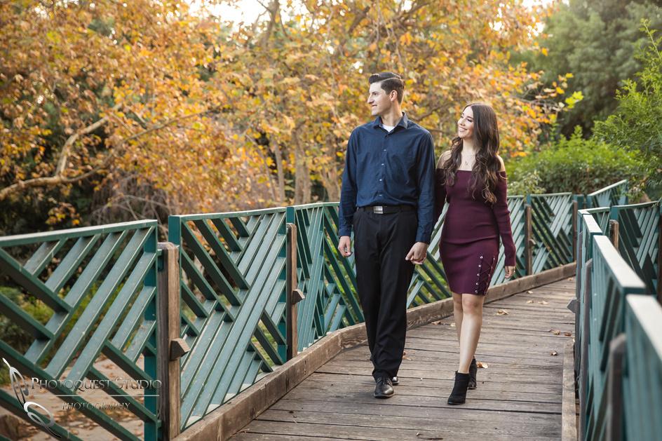 Wedding-Photographer-in-Temecula,-Fallbrook,-San-Diego,-Engagement-Photo-at-Pala-Mesa-Resort,-Haley-&-Tristian-54