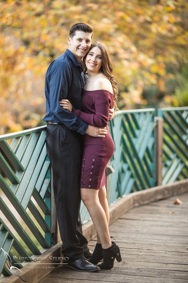 Wedding-Photographer-in-Temecula,-Fallbrook,-San-Diego,-Engagement-Photo-at-Pala-Mesa-Resort,-Haley-&-Tristian-50
