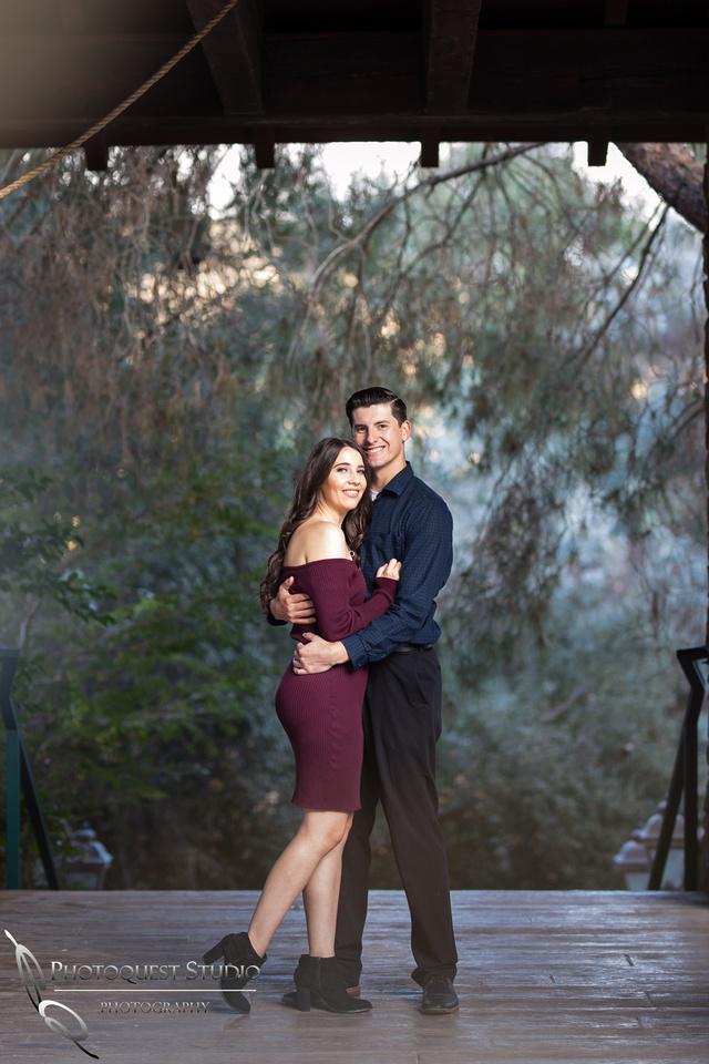 Wedding-Photographer-in-Temecula,-Fallbrook,-San-Diego,-Engagement-Photo-at-Pala-Mesa-Resort,-Haley-&-Tristian-59