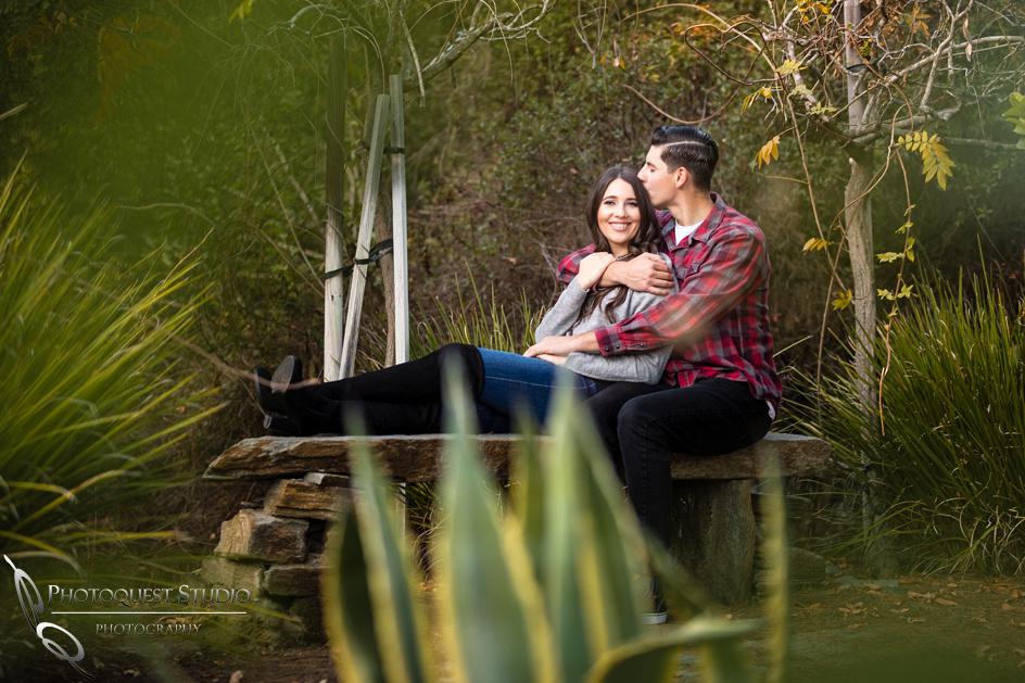 Wedding-Photographer-in-Temecula,-Fallbrook,-San-Diego,-Engagement-Photo-at-Pala-Mesa-Resort,-Haley-&-Tristian-71