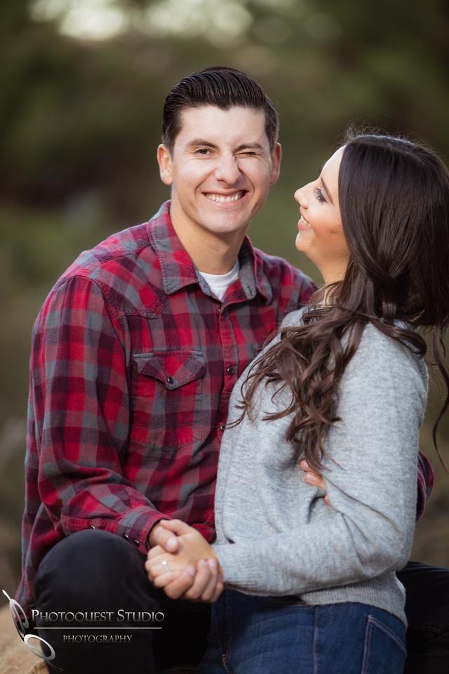 Wedding-Photographer-in-Temecula,-Fallbrook,-San-Diego,-Engagement-Photo-at-Pala-Mesa-Resort,-Haley-&-Tristian-104