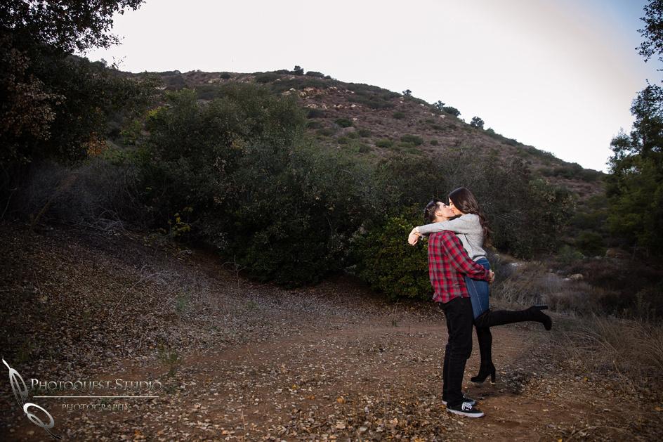 Wedding-Photographer-in-Temecula,-Fallbrook,-San-Diego,-Engagement-Photo-at-Pala-Mesa-Resort,-Haley-&-Tristian-122