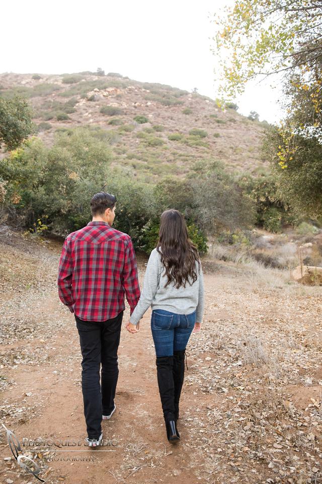 Wedding-Photographer-in-Temecula,-Fallbrook,-San-Diego,-Engagement-Photo-at-Pala-Mesa-Resort,-Haley-&-Tristian-133