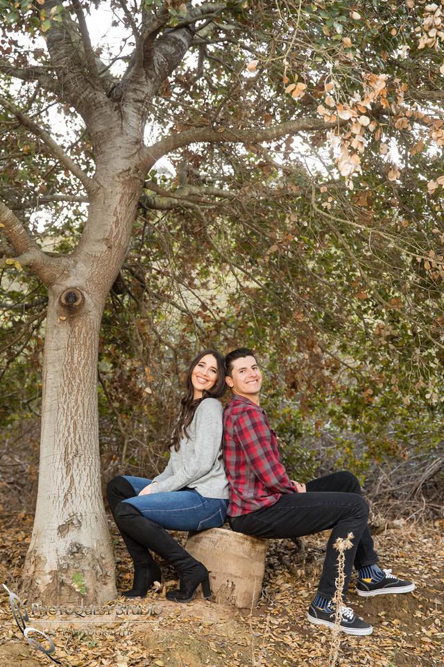 Wedding-Photographer-in-Temecula,-Fallbrook,-San-Diego,-Engagement-Photo-at-Pala-Mesa-Resort,-Haley-&-Tristian-131