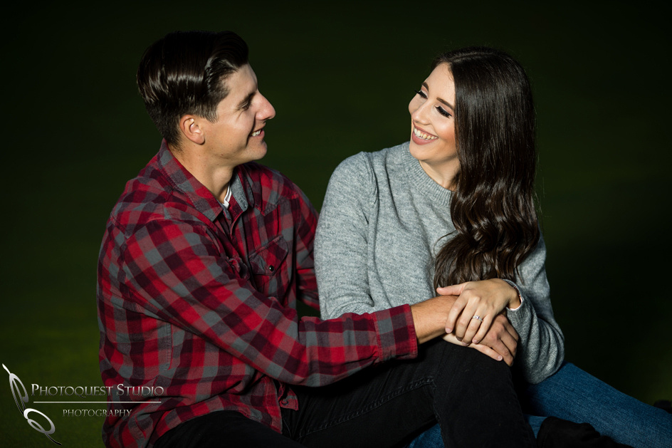 Wedding-Photographer-in-Temecula,-Fallbrook,-San-Diego,-Engagement-Photo-at-Pala-Mesa-Resort,-Haley-&-Tristian-166